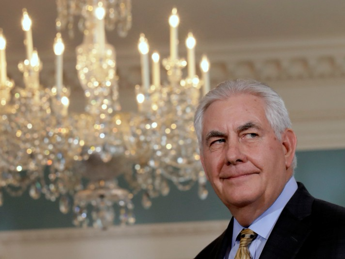 tillerson-says-russia-is-meddling-in-ame
