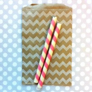 http://www.shopsweetlulu.com/item/Kraft-Paper-Treat-Bags/776