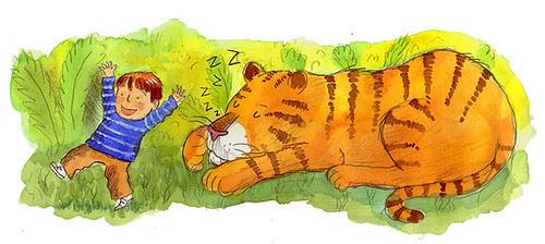 sleeping-tiger2
