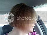 photo haircut02-edit_zps00acd576.jpg
