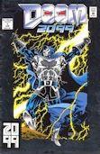 photo Marvel2099-1-Thumbnail_zpsd727ad06.jpg