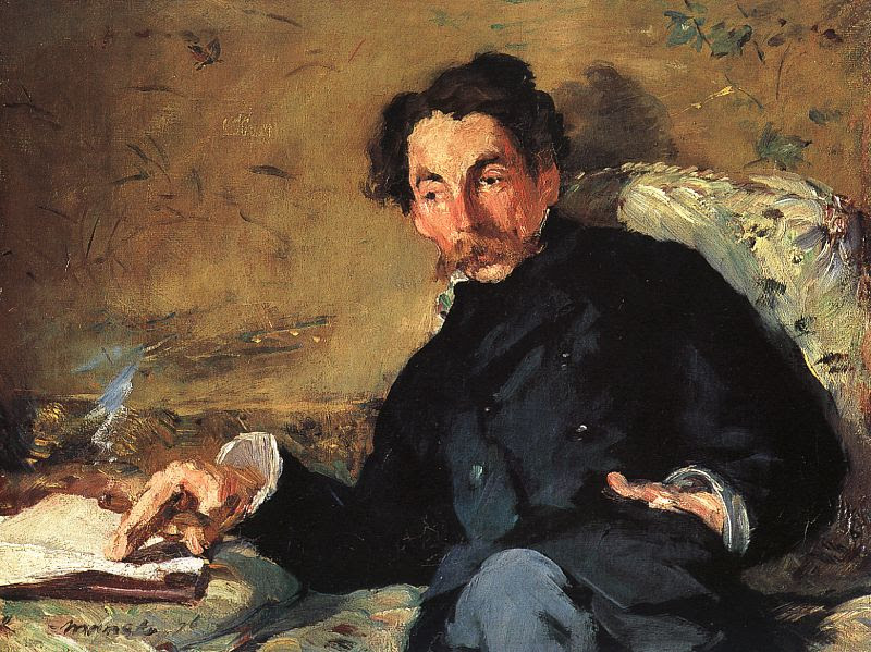 http://upload.wikimedia.org/wikipedia/commons/2/2e/Portrait_of_St%C3%A9phane_Mallarm%C3%A9_(Manet).jpg