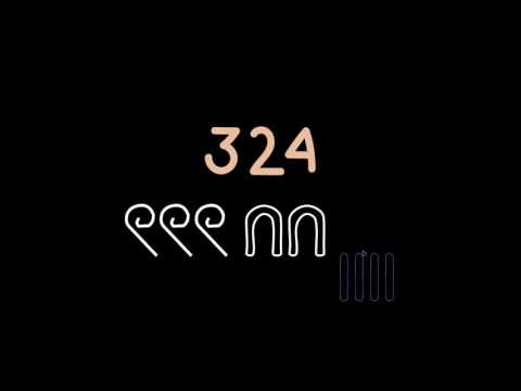Número O Símbolo Numeración Egipcia Video Khan Academy