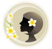 Aromatherapy Style Royalty Free Stock Photography