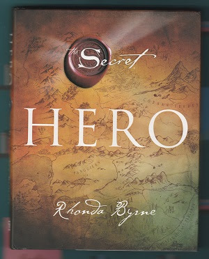 hero_by_rhonda_byrne_uploaded_by_irabooklover