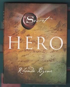 Hero Review