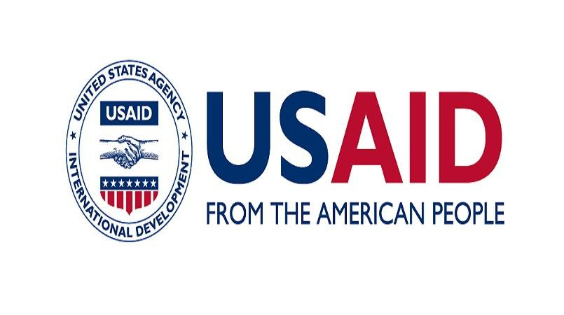 Acquisition and Assistance Specialist at USAID Nigeria