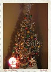 Shiny Brite Christmas! 5