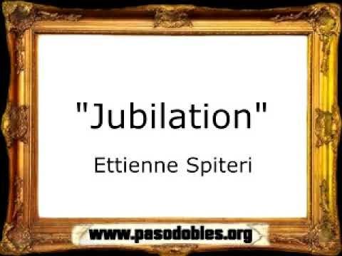 Ettienne Spiteri