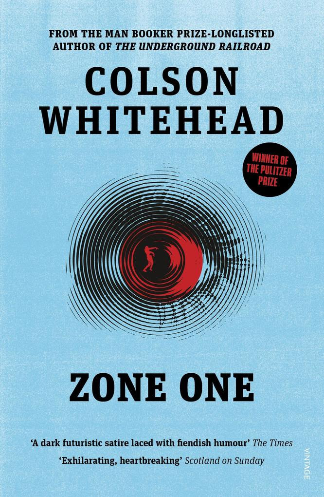 http://www.vintage-books.co.uk/books/0099570149/colson-whitehead/zone-one/