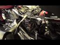 View 2009 Harley Davidson Deluxe Wiring Diagram Gif