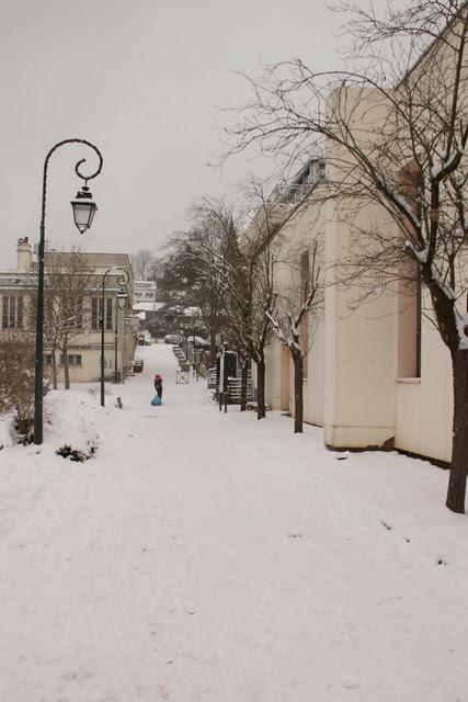 Winter Wonderland 5