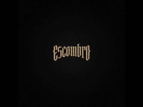 Escombro lança música em resposta à tentativa de censura