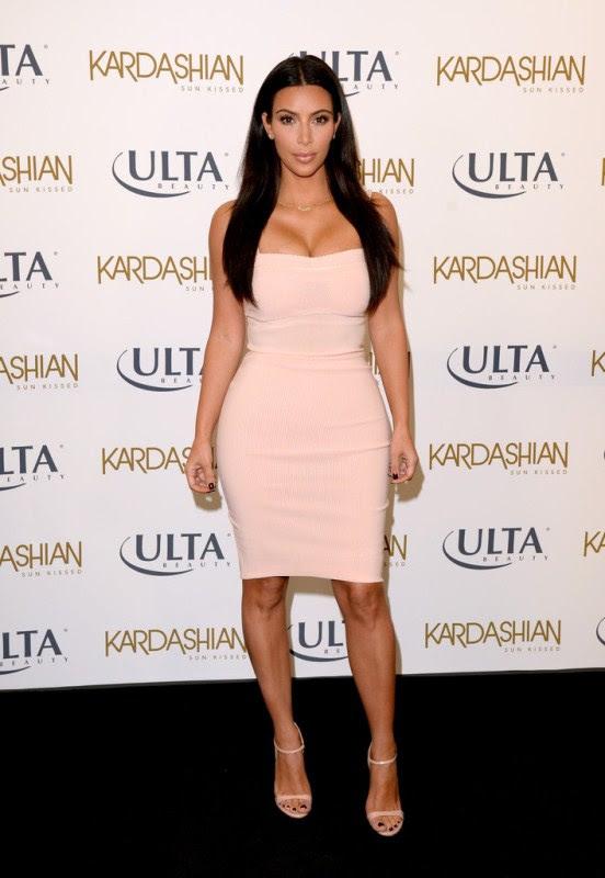 kim-kardashian-kardashian-sun-kissed-line-ulta-celebration-bec-and-bridge-dress-prada-sandals-1