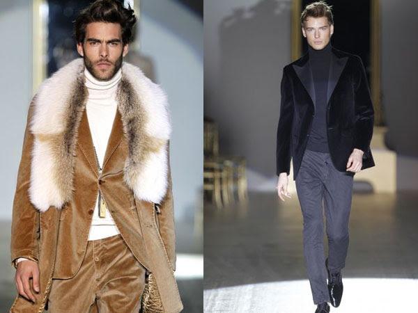 cibeles1 Mercedes Benz Fashion Week Madrid: Roberto Verino otoño invierno 2012 2013