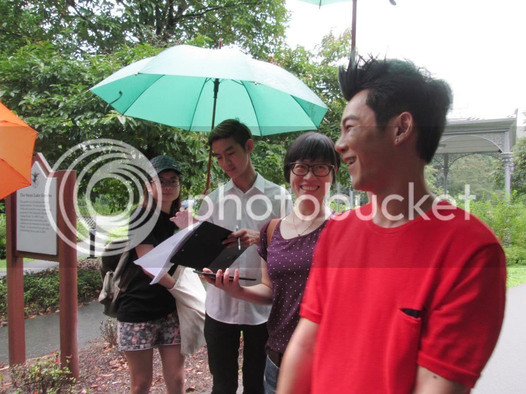 photo SingaporeBotanicGardensIssacDang26.jpg