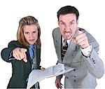 Ο θυμός είναι αρνητικό αίσθημα, που μπορεί να μετατραπεί σε καρποφόρο.