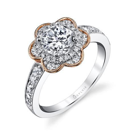Engagement Rings   Andres Fine Jewelers