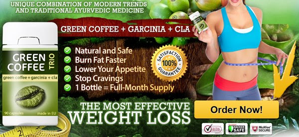 Coffee For Weight Loss Philippines Weightlosslook