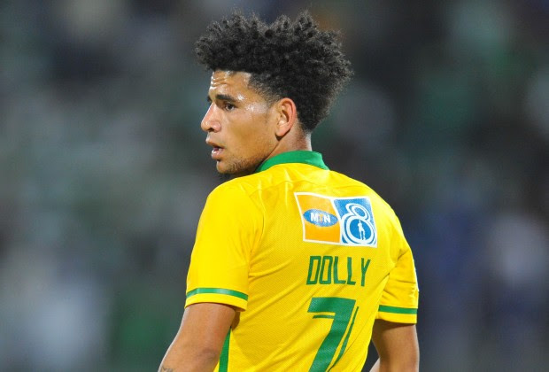 Overall it was a great experience, and he will look at it as a great platform for his first ever spell in europe. Keagan Dolly Archives - Diski 365