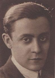 Enrique Jardiel Poncela.JPG