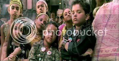http://i298.photobucket.com/albums/mm253/blogspot_images/Bhoothnath/PDVD_028.jpg