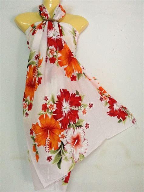 island wear ideas  pinterest tropical