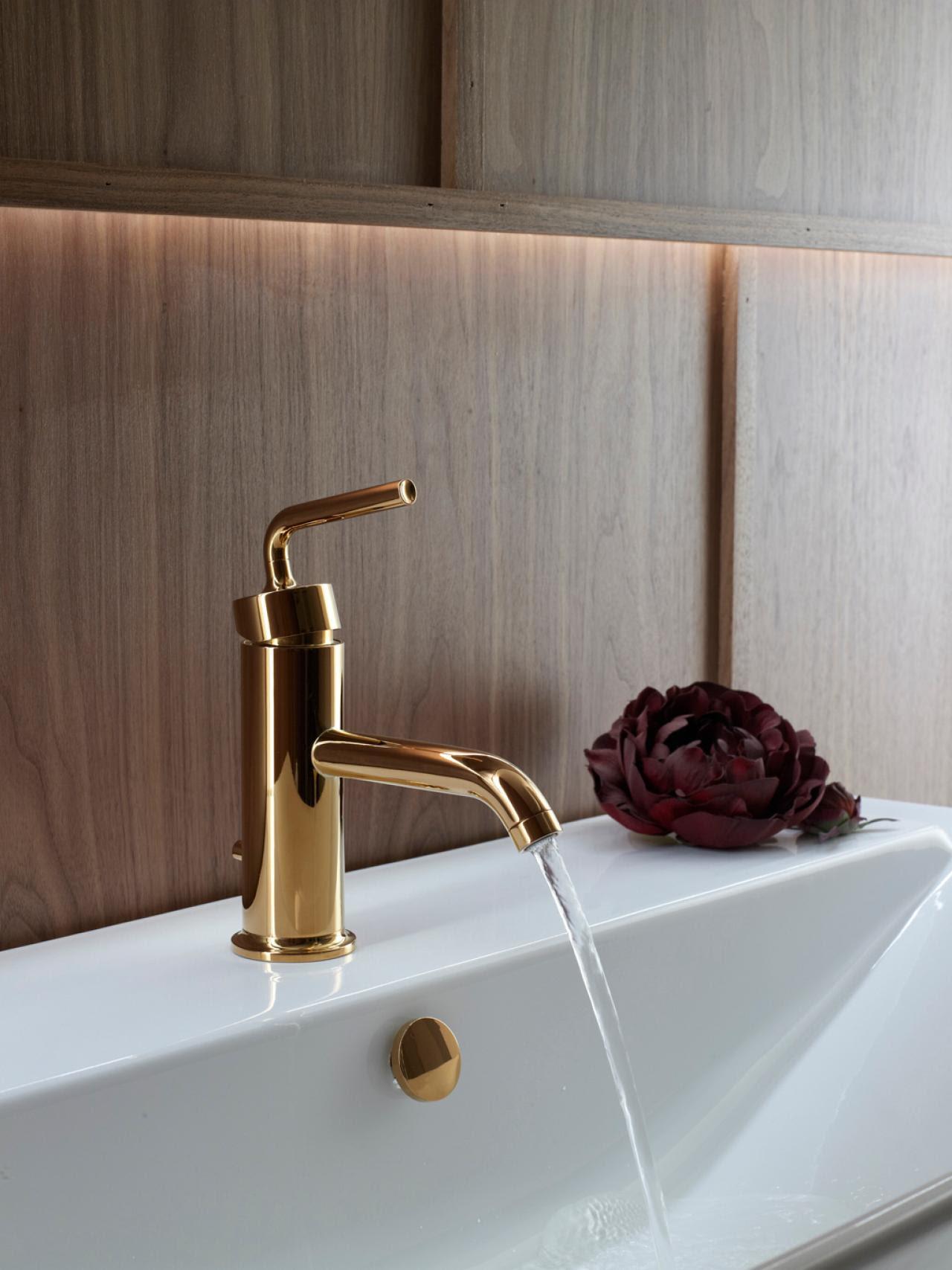 Bath & Shower Fabulous Bathroom Faucets For Modern Bathroom Faucet