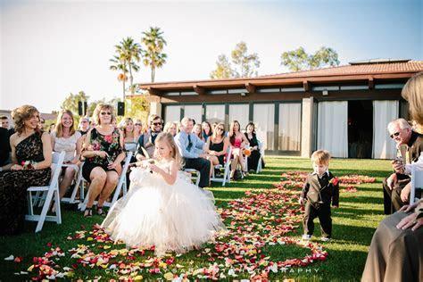 Sarah & Kendall?s McCormick Ranch Golf Club Wedding