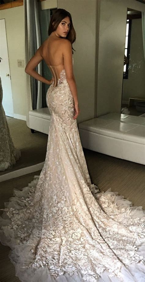 Berta Berta 16   103 Second Hand Wedding Dress on Sale 45%
