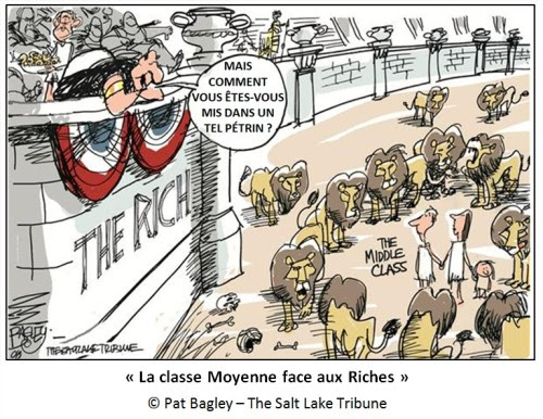 http://resistanceinventerre.files.wordpress.com/2013/03/dessin-cartoon-inegalites-riches-pauvres.jpg?w=500&h=386