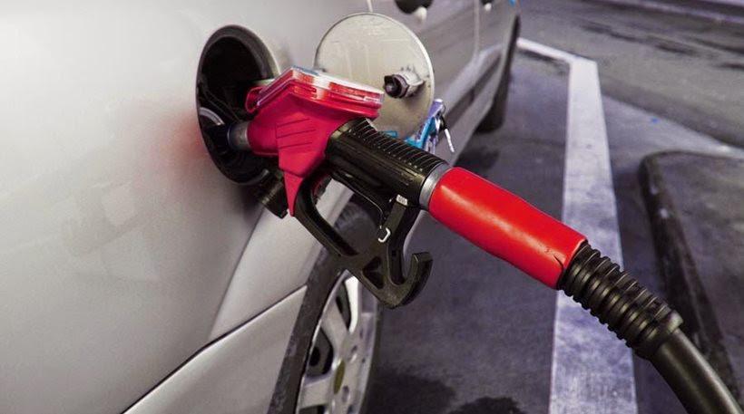 Ολόκληρη η λίστα με τα 233 πρατήρια με τα νοθευμένα καυσιμα