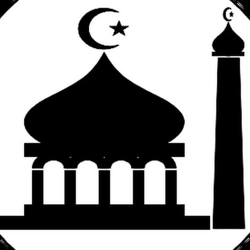 Contoh Gambar Masjid Rumamu Di