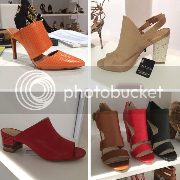 mules footwear trend for 2015