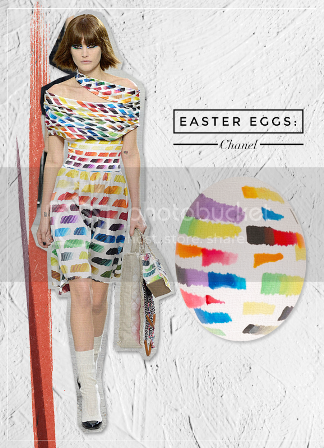 Fashion Easter Eggs: Spring 2014 Inspired photo easter-eggs_chanel_zpsd01cc051.png