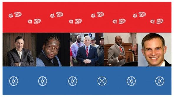candidates-mayor