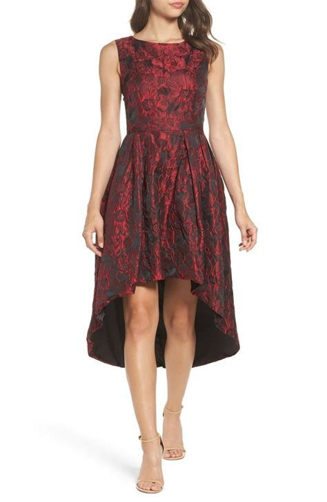 2558 best Wedding Guest Dresses images on Pinterest
