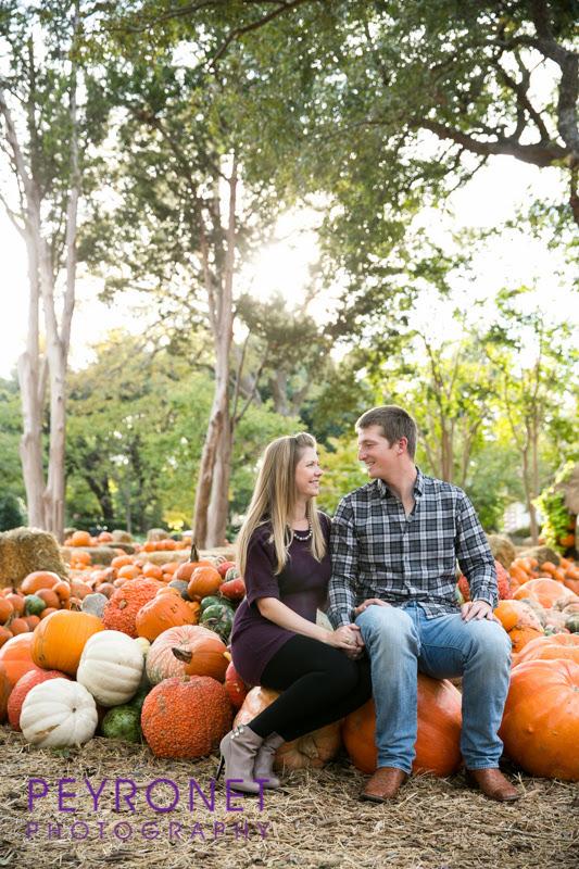 Fall Style Couple Portrait Ideas Dallas Arboretum