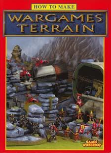 HowToMakeWargamesTerrain1996
