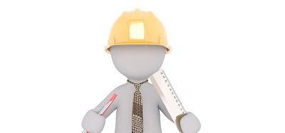 Resultado de imagen de Se suspende la reducción de las cotizaciones por disminución de la siniestralidad laboral