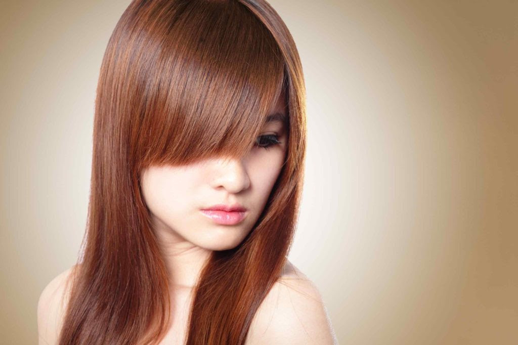 hair-style-trend: 30 Hottest And Latest Hairstyles For Women ...