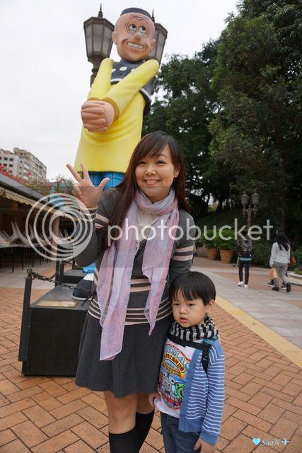photo hk3 15-1 5_zpsehsjcguv.jpg