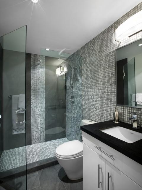 Home Remodeling Design | Kitchen & Bathroom Design Ideas ...