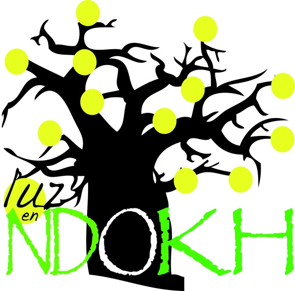 LogoBaobabNdokhII