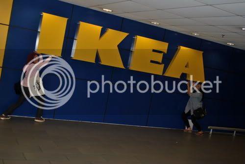 http://i599.photobucket.com/albums/tt74/yjunee/blogger/DSC_0150-1.jpg?t=1268956882
