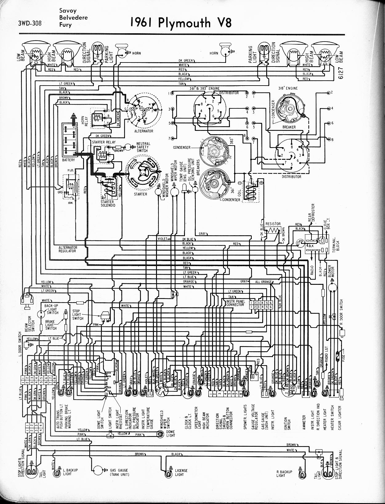 Diagram 1967 Plymouth Wiring Diagram Full Version Hd Quality Wiring Diagram Acewiring19 Newsetvlucera It