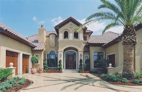 house entrances pictures  beautiful small houses design