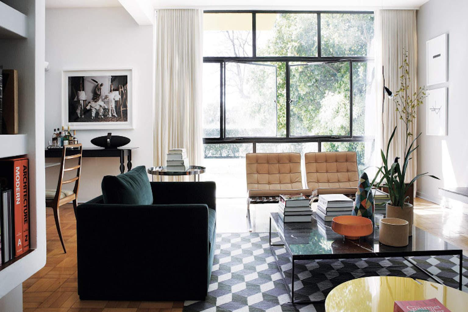 Affordable interior design ideas - RentalDesigns.Com