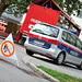 2013_09_09_Gaseinsatz-Linz_DSC_3735
