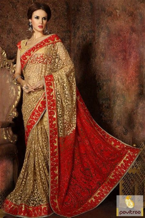 Pin by Parita Suchdev on Things to Wear(Sarees)   Saree